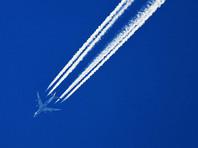 Снят запрет на чартеры в Турцию, авиакомпании начали подавать заявки на рейсы