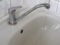 Жители закрытого военного городка в Хабаровском крае отравились некипяченой водой
