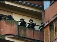 Режим контртеррористической операции (КТО) введет в Карабудахкентском районе Дагестана, сообщили ТАСС в оперативном штабе Национального антитеррористического комитета (НАК) в республике