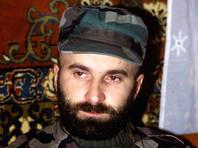 Двое боевиков из банды Басаева, убившие псковских десантников, осуждены в Чечне