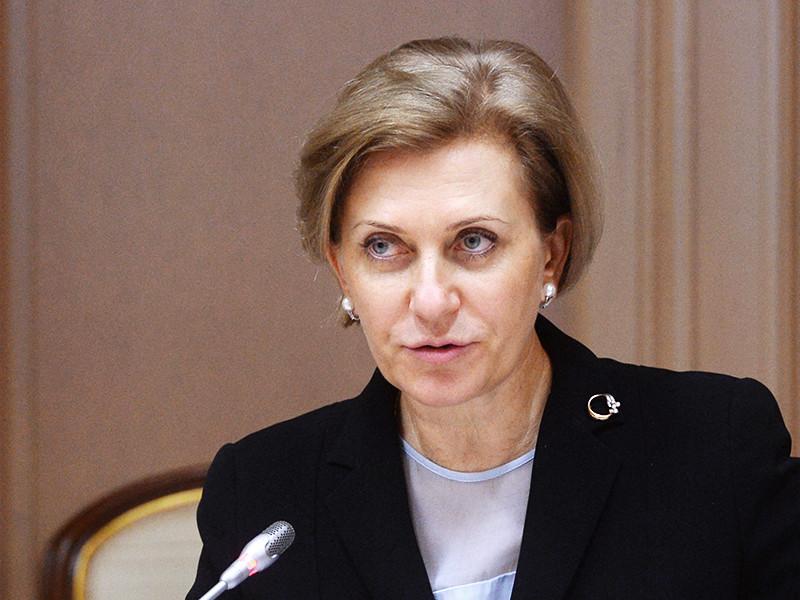 Новый случай заболевания вирусом Зика подтвержден в Российской Федерации. Об этом сообщила глава Роспотребнадзора Анна Попова. Произошло это уже после выздоровления пациента