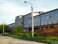 Четвертый воспитанник психоневрологического интерната из города Черемхово Иркутской области скончался в больнице