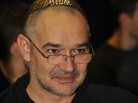 Обвинение завершило представление доказательств по делу Антона Носика