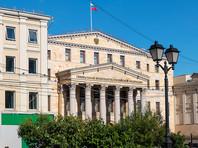 Россия впервые официально извинилась перед украинцем за незаконное уголовное преследование, связанное с войной на Донбассе
