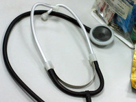 Севастопольские врачи пожаловались на катастрофическую ситуацию с Первой городской больницей: оттуда массово увольняются медики