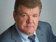 Россиянам покажут телесюжет о жизни красноярского депутата-олигарха