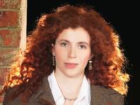 В Союзе журналистов объяснили нападение на Латынину ее профессиональной деятельностью