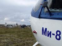 Восемь кочевников Ямала заразились сибирской язвой, скончался 12-летний мальчик