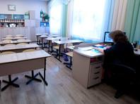 Министр Васильева рассказала о трех главных проблемах учителей