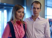 Московский сисадмин, задержанный в Ереване по запросу США, вернулся в Россию