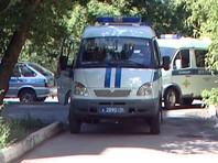 МВД Татарстана: члены партии ПАРНАС были задержаны за езду вечером с выключенными фарами