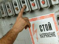 На турбазе в Приморье отдыхающего убило током в душевой кабинке