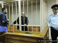 В ходе судебного заседания Петросян заявил, что он не преступник, и просил не изолировать его от общества