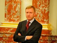 Путин подписал указ о назначении Ливанова спецпредставителем по связям с Украиной