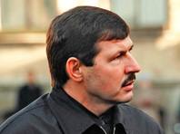 """Глава """"тамбовской"""" ОПГ приговорен к 23 годам тюрьмы"""