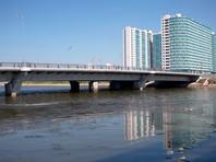 """Горизбирком Санкт-Петербурга во второй раз отказал в проведении референдума по """"мосту Кадырова"""""""