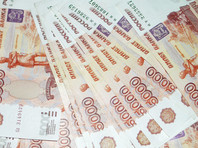 35-миллионный долг достался 14-летней хантымансийке по наследству
