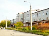 Госпитализированы еще 15 детей-инвалидов из Черемховского интерната, четыре воспитанницы которого умерли в больнице