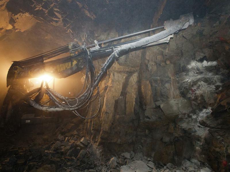 Ростовские шахтеры, объявившие голодовку из-за многомесячных невыплат зарплат, отказались ехать в Ростов-на-Дону на встречу с губернатором Василием Голубевым