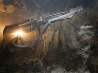 """Голодающие ростовские шахтеры отказались ехать на встречу с губернатором: """"Пусть приедет сам"""""""