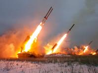 """В """"рейтинге страхов"""" россиян сменился лидер: международные проблемы затмили внутренние"""