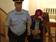 В Москве по подозрению в вымогательстве 100 миллионов рублей арестованы два сотрудника МВД Чечни