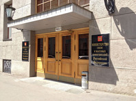 Министерства и Центробанк проверят на готовность к работе в условиях военного времени