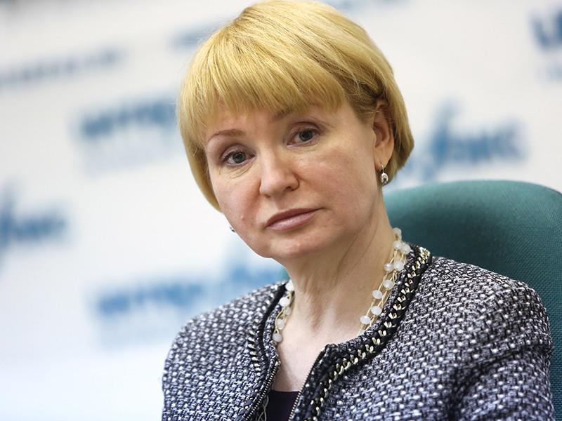 Виктору предлагали дать обвинительные показания против Игоря Сечина, на которого, по мнению американцев, работал мой муж