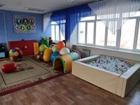 Черемховский интернат, четверо воспитанниц которого умерли после вспышки кишечной инфекции, закрыли на месяц