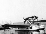 В Хабаровском крае нашли останки пассажиров рейса, разбившегося в 1935 году
