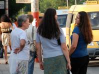 На Урале школьницу с кардиоаппаратом выгнали из автобуса, приняв за террористку