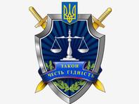 Интернет-активисты нашли нестыковки в сообщении ГПУ об участии Глазьева и Затулина в украинских событиях