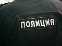 В спецприемнике под Екатеринбургом взбунтовались мигранты, один из них порезал себя
