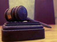 В Екатеринбурге суд освободил из колонии онкобольного мужчину, обратившегося с жалобой в ЕСПЧ