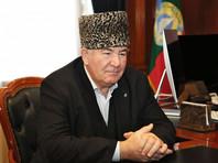 """Муфтий Карачаево-Черкесии назвал женское обрезание безопасным для здоровья средством """"успокоить прыть"""""""