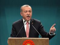 Россиянка Зарина Албегонова обратилась к президенту Турции Реджепу Тайипу Эрдогану с помощью открытого письма, чтобы решить вопрос с возвращением ей дочери