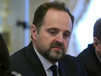 Глава Минприроды назвал девять российских городов с худшей экологической ситуацией