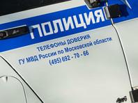 В Подмосковье задержаны приемные родители и бабушка, сжегшие на костре 6-летнюю девочку