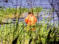В Красноярском крае семья утонула на озере, празднуя день рождения
