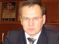 """Заместитель министра спорта Чувашии уволен за езду в пьяном виде, его жена возмущалась: """"Мы нищеброды, что ли? """"Единая Россия"""" рулит!"""""""