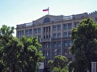 """""""Ведомости"""": кремлевскую чиновницу уволили за скандал с Партией пенсионеров"""