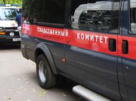 Пяти фигурантам дела о гибели детей в яме с кипятком на Камчатке предъявлены обвинения