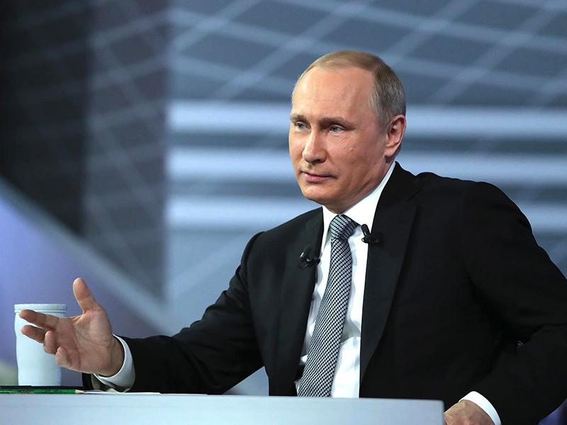 Президент РФ Владимир Путин провел телефонные переговоры с премьер-министром Великобритании Терезой Мэй, возглавившей британское правительство чуть менее месяца назад