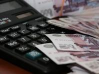 Индексацию пенсий заменят разовой выплатой в 5 тысяч рублей в 2017 году