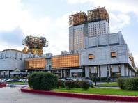 Ученые РАН проведут митинг с требованием увеличить финансирование науки