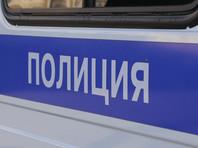 В Башкирии следователь покончил с собой, оставив ВИДЕОпризнание о проблемах с начальницей