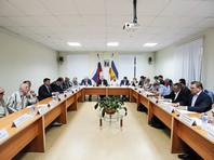 Ростовские власти отчитались об отправке  средств на покрытие долгов по зарплате 184 шахтерам