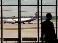 """ФССП: """"невыездные"""" россияне смогут оплатить долг прямо в аэропорту, но на самолет все равно опоздают"""
