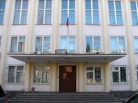 Экс-мэра Ярославля Евгения Урлашова приговорили к 12,5 года колонии