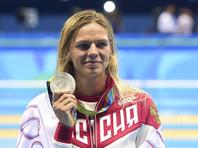 Ефимову допустили к участию в Олимпиаде буквально за день до старта Игр, когда Спортивный арбитражный суд в Лозанне отменил принцип двойной ответственности за допинговые нарушения, являвшийся одним из критериев допуска в Рио российских спортсменов